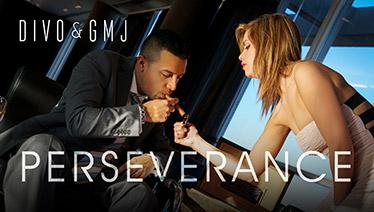 Divo & GMJ - Perseverance